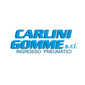carlini-gomme