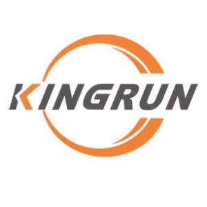 kingrun