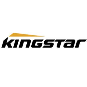 kingstar-2