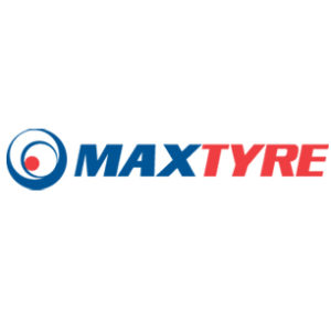 maxtyre