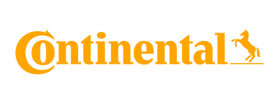 continental partner ufficiale italytyre